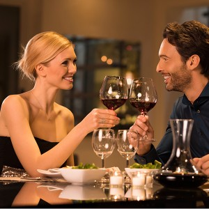 Dating and romance